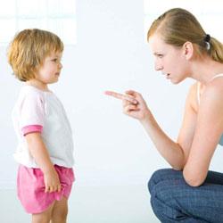 Алкоголизм и десять заповедей родителей