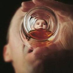 алкоголизм наследственное заболевание
