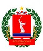 Лечение (кодирование) от алкоголизма в г. Волгограде